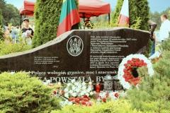 002-zulow-dzien-wojska-polskiego-fotMPaszkowska