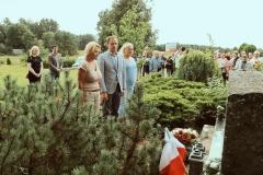 004-zulow-dzien-wojska-polskiego-fotMPaszkowska