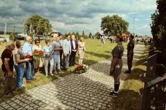 013-zulow-dzien-wojska-polskiego-fotMPaszkowska