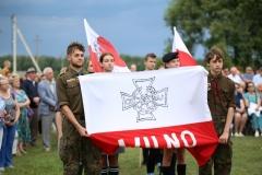 025-zulow-dzien-wojska-polskiego-fot.M.Paszkowska