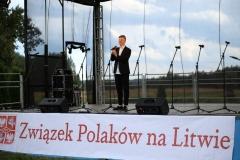 031-zulow-dzien-wojska-polskiego-fot.M.Paszkowska
