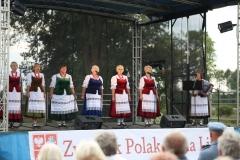 040-zulow-dzien-wojska-polskiego-fot.M.Paszkowska
