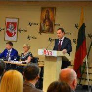 Tomaszewski_Kongress
