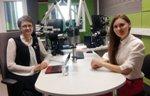 Danuta_Narbut_radio_wrzesien