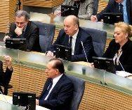 Sejm_frakcja_awpl