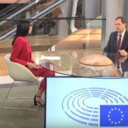z-parlamentu_europejskiego-17092016