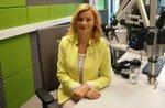 radiowilno_rita_przedwyborczy